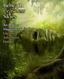 Beneath Ceaseless Skies Issue #96 - Adam Callaway, Kenneth Schneyer, Scott H. Andrews