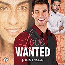 Love Wanted - John Inman