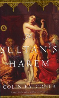 Harem - Colin Falconer