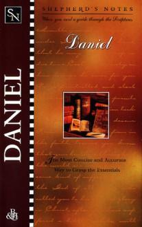 Daniel - Stephen R. Miller