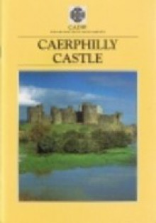 Caerphilly Castle - D.F. Renn