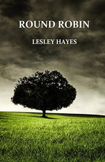 Round Robin - Lesley Hayes