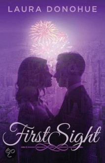 First Sight - Laura Donohue