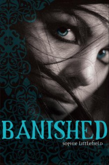Banished - Sophie Littlefield