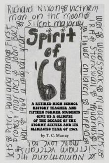 The Spirit of 69' - T.C. Murray