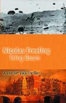Tsing Boum - Nicolas Freeling