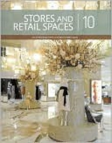 Stores And Retail Spaces 10 - Retail Design Institute and VMSD