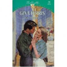 Full of Grace - Gina Ferris