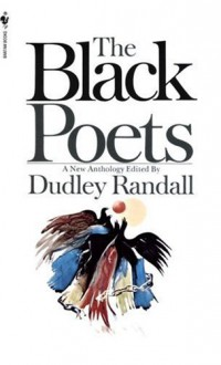 The Black Poets - Dudley Randall