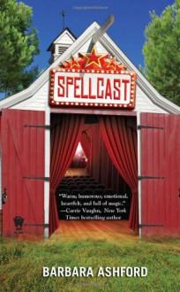 Spellcast - Barbara Ashford