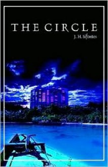 The Circle - J, H Sifontes