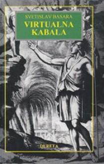 Virtualna kabala - Svetislav Basara