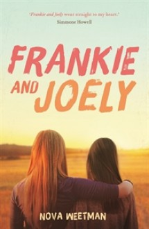 Frankie and Joely - Nova Weetman