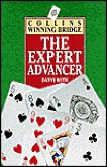 The Expert Advancer - Danny Roth