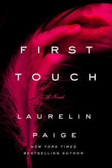 First Touch - Laurelin Paige