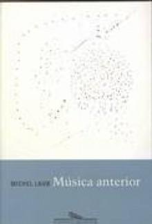 Música Anterior - Michel Laub
