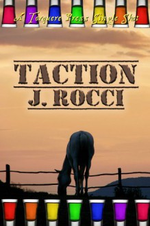 Taction - J. Rocci