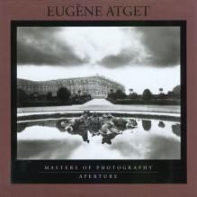 Eugene Atget - Aperture