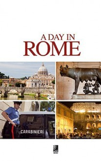 A Day in Rome - earBOOKS