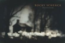 Rocky Schenck: Photographs - Rocky Schenck, John Berendt, Connie Todd