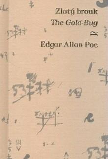 Zlatý brouk The Gold-Bug - Edgar Allan Poe