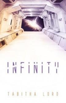 Infinity - Tabitha Lord