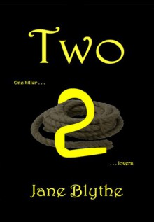 Two (Count to Ten Book 2) - Jane Blythe