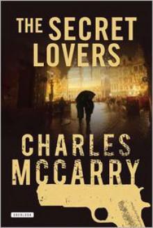 Secret Lovers - Charles McCarry
