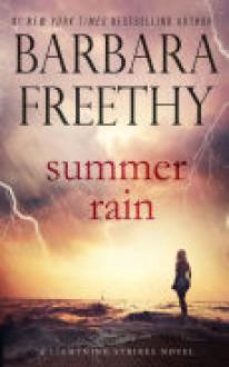Summer Rain - Barbara Freethy