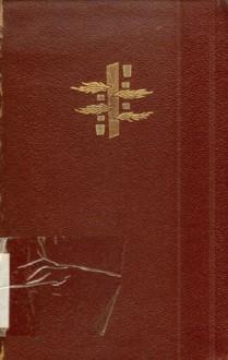 Obras completas 2 - Luis Astrana Marin, William Shakespeare