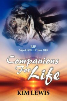 Companions for Life - Kim Lewis