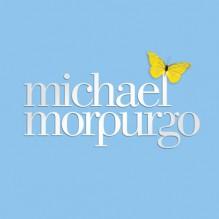 The Last Wolf - Michael Morpurgo, Harry Man, HarperCollins Publishers Limited