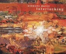 Gerhard Mayer: Interlocking - Gerhard Mayer