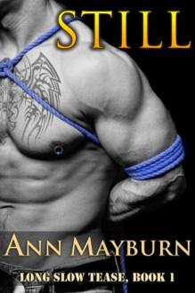 Still - Ann Mayburn