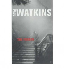 The Forger - Paul Watkins