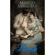 Brash - Margo Maguire