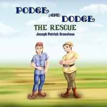 Podge and Dodge - Joseph Cronshaw
