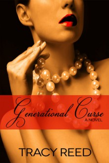 Generational Curse - Tracy Reed