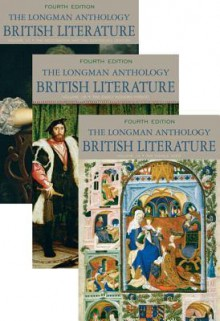 Longman Anthology of British Literature, Volumes 1a, 1b, and 1c, the Plus New Myliteraturelab -- Access Card Package - David Damrosch, Kevin J H Dettmar, Christopher Baswell, Clare Carroll