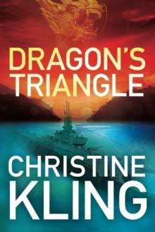 Dragon's Triangle - Christine Kling