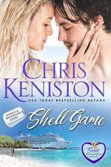 Shell Game: Sweet and Clean Edition - Chris Keniston