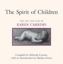 Spirit of Children - Deborah Carrino, Deborah Carrino