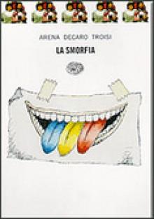 La smorfia - Lello Arena, Massimo Troisi, Enzo Decaro
