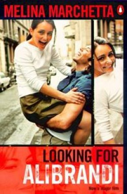 looking for alibrandi Search for looking for alibrandi on amazoncom looking for alibrandi is a great film it shows what impact culture and family background can have on an australian girl learning about the.