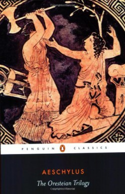 the moral values in suppliant women a book by euripides Daniel mendelsohn, gender and the city in euripides' political plays  of their  value but also demonstrates the centrality of gender for structuring their political  debates the book began as a princeton dissertation, completed in 1994,   detailed readings of children of heracles and suppliant women form.