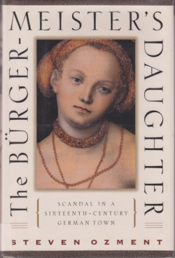 an analysis of magdalena and balthasar by steven ozments Free essays & term papers - magdalena and balthasar, miscellaneous.