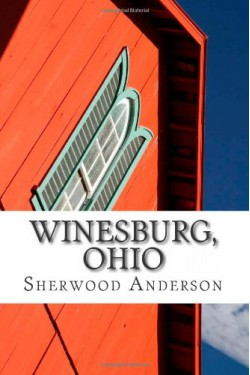 winesburg singles over 50 Find meetups about singles over 50 and meet people in your local community who share your interests.