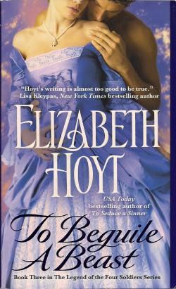 Single Mothers in Historical Romance - Cat's Books: Romance