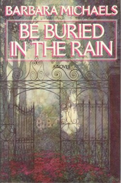 Brief Thoughts Be Buried In The Rain Ani S Book Abyss border=