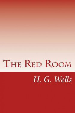 book review of the red room